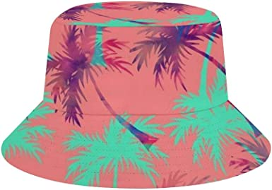 Pink Floyd Bucket Hat Unisex One Size Fits All New Never Worn