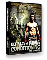 [R.e.a.d] Ultimate MMA Conditioning D.O.C