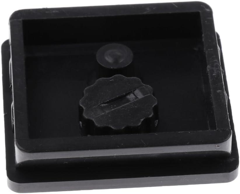 Universal Quick Release Tripod Head QR Plate for Weifeng Tripod 330A E147