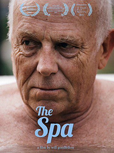 The Spa - Spa Conway