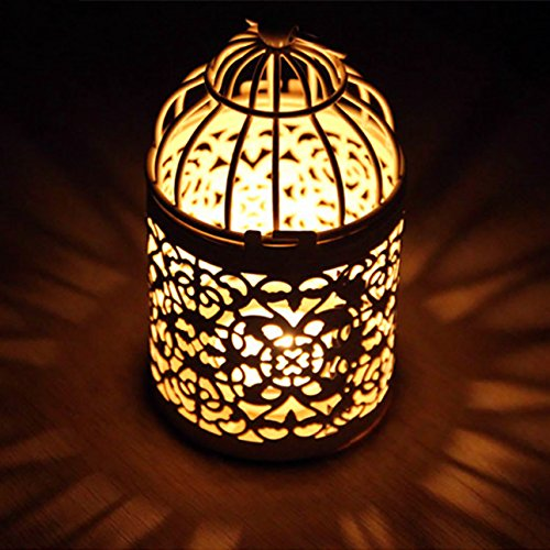 51p2bTY9yAL The Best Beach Wedding Lanterns You Can Buy