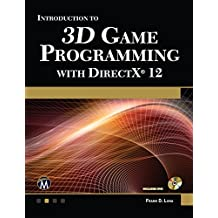 DirectX Programming Books
