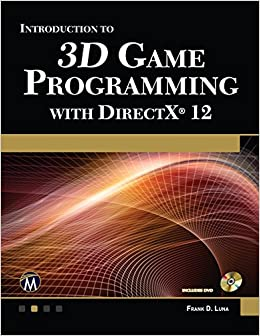 Video game programmer