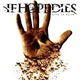 Life In Ruin by If Hope Dies (2006-03-07)