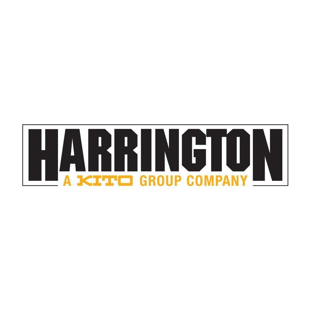 HARRINGTON 6300 Metric Ball Bearing J1GR020-06300