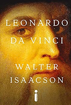Leonardo da Vinci por [Isaacson, Walter]