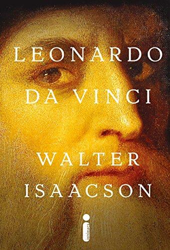 Leonardo Vinci Walter Isaacson ebook