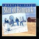 Star of Bannack