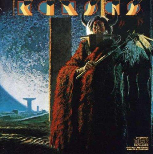 Kansas - Zoom sur les années 70 - Zortam Music