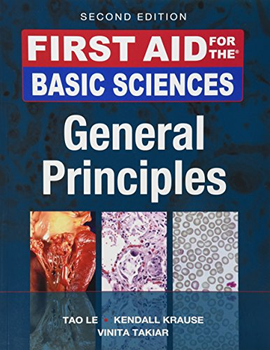 First-Aid-for-the-Basic-Sciences-General-Principles-Second-Edition-First-Aid-Series