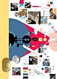 img - for Monograph by Chris Ware book / textbook / text book