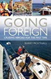 Going Foreign, Barry Pickthall, 1408126753