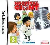 Hospital Giant /NDS