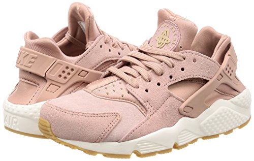 SD nbsp; Air Run Nike Huarache WMNS IFq00T