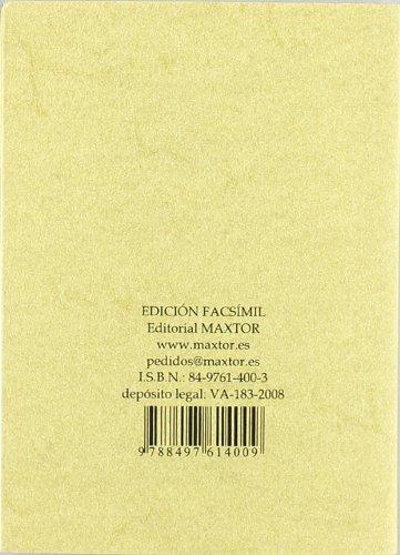 Manual del forjador, herrero y cerrajero. Edicion Facsimilar (Spanish Edition): Manuel Gonzalez Marti: 9788497614009: Amazon.com: Books