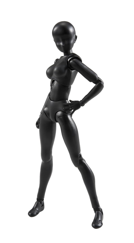 【乳袋】巨乳のファッション11着目【(  三  )】 [無断転載禁止]©bbspink.com->画像>2038枚