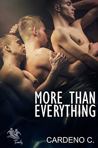 more-than-everything-a-mmm-contemporary-gay-romance-family-collection