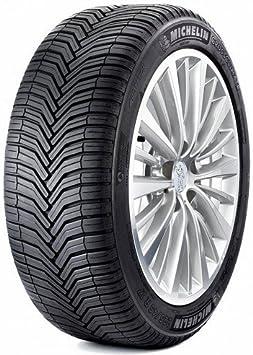 Michelin Cross Climate El M S 185 65r15 92t Ganzjahresreifen Auto