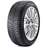 Michelin CrossClimate - 195/65/R15 95V - C/A/69 - Ganzjahresreifen