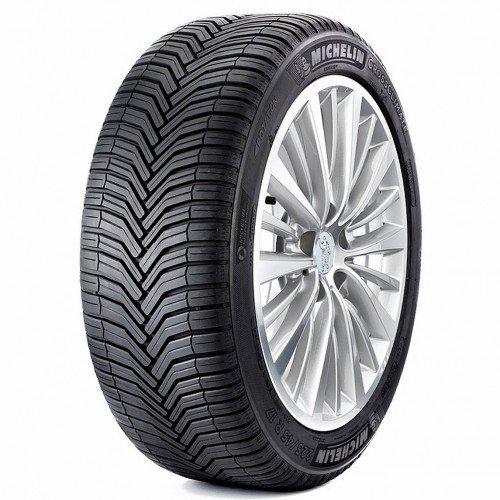 Der Hersteller Michelin bietet Qualität zu einem guten Preis.