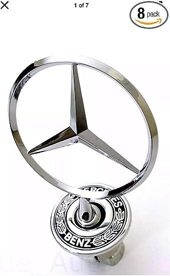 Emblem for 1997-1997 Mercedes-Benz C230