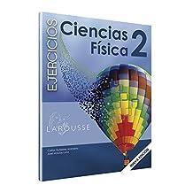 Ciencias. Física. Ejercicios. Vol. 2