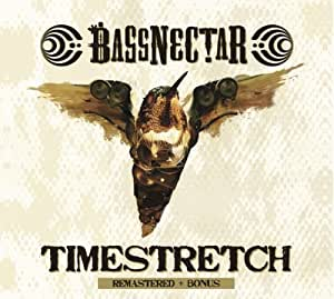 Timestretch Take You Down By Bassnectar Amazon Com Music