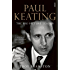 Paul Keating: the big-picture leader: 1