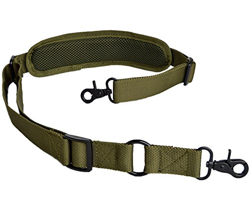 Point Tactical Weapon Sling - 9