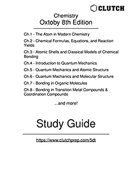 study guide for principles of modern chemistry 8th edition by rh amazon com modern chemistry study guide answers pdf modern chemistry study guide answers chapter 2