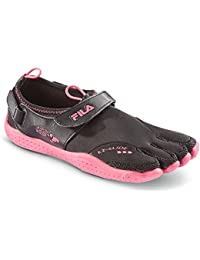 fila for women. women\u0027s skele-toes ez slide water shoes fila for women