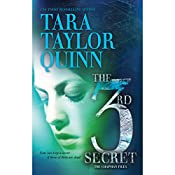 The Third Secret | Tara Taylor Quinn