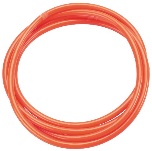 - Kreitler Replacement Belt for 3.0/2.25-Inch Rollers, 66 x 1/4-Inch