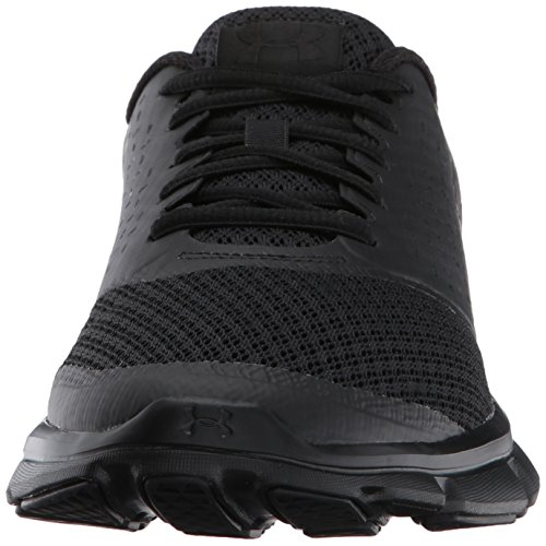 de Gris Speed Armour Homme G 2 Micro Running Under Ua Swift Chaussures IPg8q