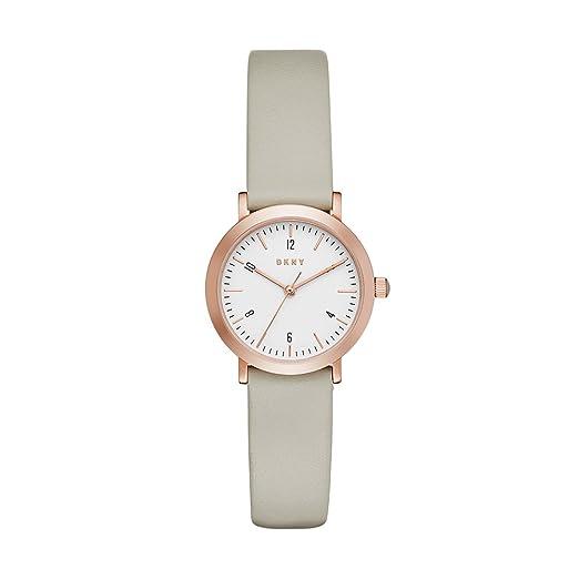 Reloj - DKNY - Para - NY2514