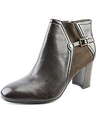 Franco Sarto Womens Deora Boot