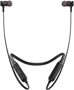 Awei G10BL Halter-style Bluetooth Wireless Sports Headset