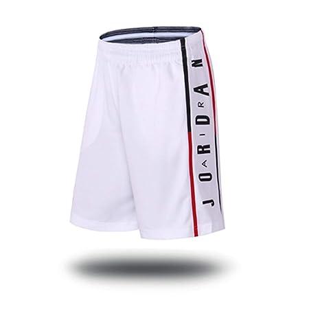 WLDSH Pantalones cortos deportivos Pantalones cortos for hombres ...