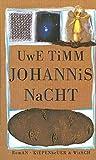 Johannisnacht: Roman