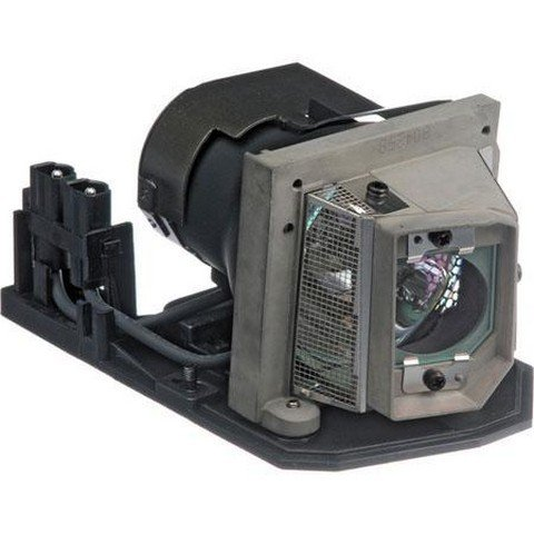 TLP-LV9 Replacement Lamp with Housing for Toshiba Projectors Tlp Lv9 Replacement Lamp