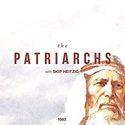 The Patriarchs