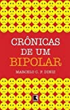 A nova Lei das S/A (Portuguese Edition)