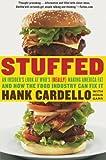 Stuffed, Hank Cardello and Doug Garr, 0061896748