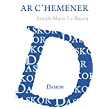 Ar C'hemener (Breton Edition)