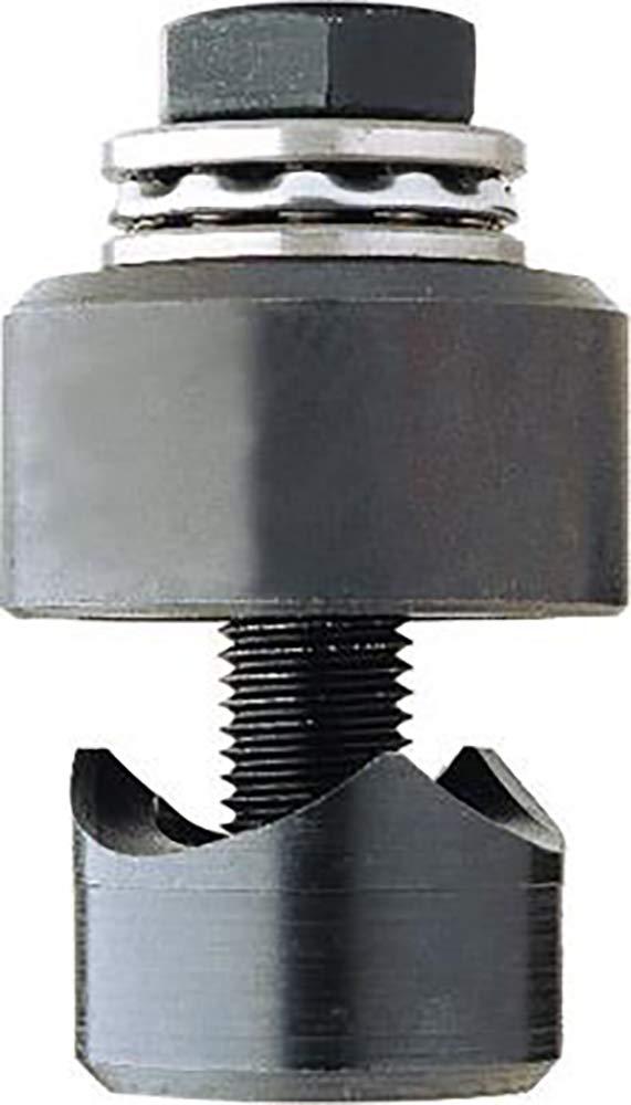 Blechlocher Standard 54, 0mm FORMAT