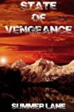 State of Vengeance (Collapse) (Volume 6)