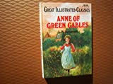 Anne of Green Gables, L. M. Montgomery, 0866119930
