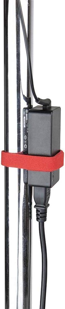 30mm Width x 6m Length KG096212 Kupo MEZ EZ-Tie Roll