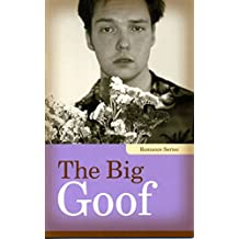 The Big Goof (Romance)