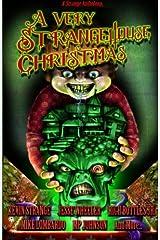 A Very StrangeHouse Christmas Paperback
